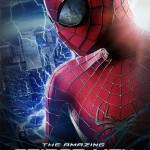 DVD of the week – The Amazing Spider-Man 2