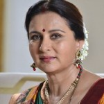 Why is Poonam Dhillon's Ekk Nayi Pehchaan going off air?