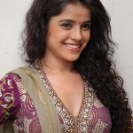 Piaa Bajpai: Working with Priyadarshan is like homecoming!