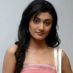 Ragini Khanna: I don't feel shows like Khatron Ke Khiladi and Bigg Boss are real challenges in life!