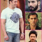 After Shah Rukh Khan, Hrithik Roshan and Shahid Kapoor, Salman Khan to shoot in Kashmir for Bajrangi Bhaijaan!