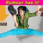 Did Sanam Johar win Life Ok's Dare 2 Dance?