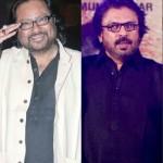 Ismail Darbar to compose music for Sanjay Leela Bhansali's Bajirao Mastani?