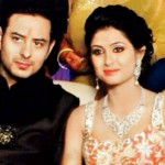 Shefali Sharma aka Bani secretly ties the knot