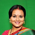 Shilpa Shirodkar: Eco-friendly Ganeshas pay due respect to the Lord as well as to nature