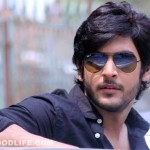 Ek Veer Ki Ardaas Veera: Ranvijay aka Shivin Narang to sing on India's Raw Star