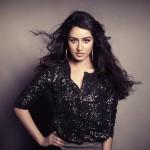 Shraddha Kapoor: I get goosebumps when I see Shahid Kapoor act!