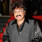 Music director Shravan in critical condition