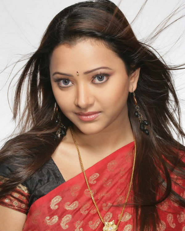 Shweta Basu Prasad prostitution scandal: Actor to be kept in a rescue home for three months