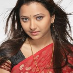 OMG! Makdee star Shweta Basu Prasad caught in the prostitution scandal!