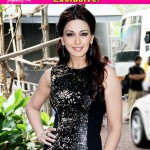 Is Sonali Bendre charging a bomb for Ajeeb Dastaan Hai Yeh?
