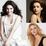 Sonam Kapoor's comparison to Julia Roberts and Anne Hathaway