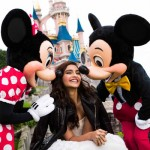 3 reasons why Sonam Kapoor needs to stop trying to be a Disney princess!