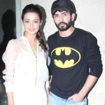 Will Jay Bhanushali and Surveen Chawla star in Hate Story 3?