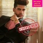 Gay contestant in Salman Khan's Bigg Boss 8