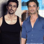 Kunal Kapoor's next on water scarcity similar to Sushant Singh Rajput's Paani?