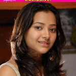 Shweta Basu Prasad's mother doesn't want her friends to talk about her yet