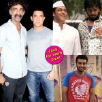 Salman Khan, Amitabh Bachchan, Aamir Khan: Bollywood stars promoting Marathi cinema!
