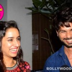 Huma Qureshi, Vidya Balan at the special screening of Shahid Kapoor-Shraddha Kapoor's Haider – View pics!