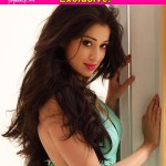Raai Laxmi: Oomph is essential to cinema!