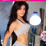 Pia Bajpai: Thala Ajith's advice has landed me good roles!