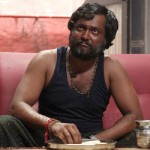 Bobby Simha: I'll never play another Assault Sethu!