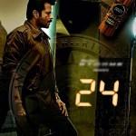 Anil Kapoor to start working on 24 season 2 in October 2014