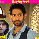 Qubool Hai producer: If Vikrant Massey wants to resort to a public platform to resolve his issues then it reflects more on him than us