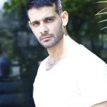 Viraf Patel hospitalised!