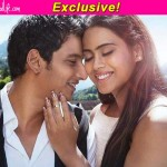 Jiiva: Yaan was like working in Bollywood!