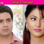 Yeh Rishta Kya Kehlata Hai: Will Naitik and Akshara receive a legal notice from their clients?