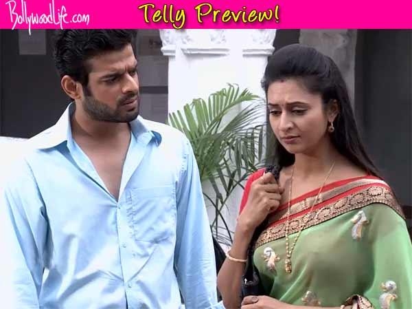 Yeh Hai Mohabbatein: Raman tells Ishita to stop thinking highly of herself!