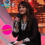 Bigg Boss 8: Urvashi Dholakia calls Karishma Tanna confused, Upen Patel boring!