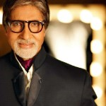 Amitabh Bachchan: Whenever in doubt or discomfort of your disposition, visit Kolkata!