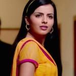 Iss Pyaar Ko Kya Naam Doon-Ek Baar Phir: Will Aastha let Varad and Sojal separate?