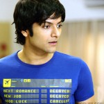 After Vidya Balan's Bobby Jasoos, Ali Fazal to be paired opposite Tamanchey's Richa Chadda in Rose!