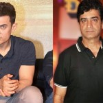 Indra Kumar: Aamir Khan would not fit in Dil sequel!