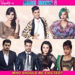 Bigg Boss 8 nominations: Minissha Lamba, Gautam Gulati, Sonali Raut – Who should be evicted this week?