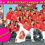 EXCLUSIVE Box Cricket League 2014: Why is Vikas Sethi not a part of Jaipur Raj Joshilay?