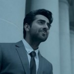 Mitti Di Khushboo song teaser: Ayushmann Khurrana all set to mesmerise with yet another heart wrenching single!