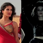 Is Surveen Chawla trying to be the next Sunny Leone?