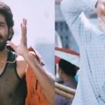 Anegan teaser: Dhanush-Amyra Dastur dazzle you in multiple avatars!
