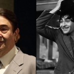 Randhir Kapoor: We will never remake Awara!