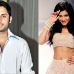 Nithiin: I have a huge crush on Shruti Haasan!