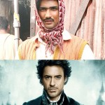 Dibakar Banerjee: Byomkesh Bakshi will connect to the Indian audience, which Sherlock Holmes cannot!