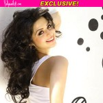 Vedhika: Vadivambal in Kaaviya Thalaivan is my most challenging role to date!