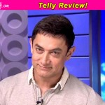 Satyamev Jayate 3 TV review: Aamir Khan talking about sports for 3 hours is a bit too much!