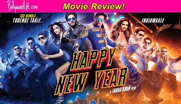 happy new year full movie in telugu download 27