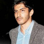 Anil Kapoor ropes in a new director for son Harshvardhan's next?