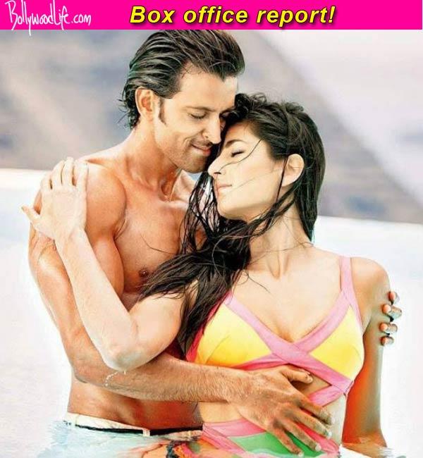 Today Pk Telugu Movies Download | SientaLyric